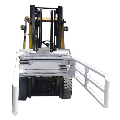 Clamp Foam Forklift