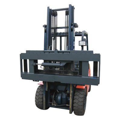 Sisih Penyetor Forklift Shift