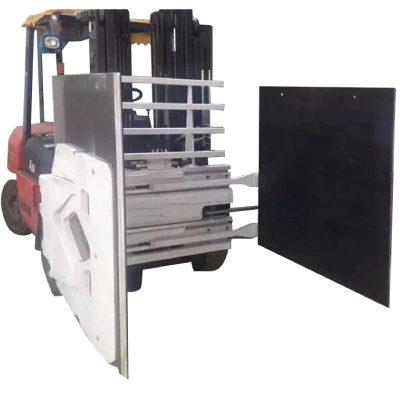 Topk Clon Forklift Kualitas Cartwal