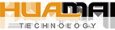 Logo logo HuaMai
