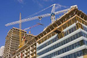 Industri Bangunan