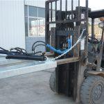 Ember Forklift berkualitas tinggi kanggo didol