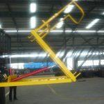 Bin Tipper Forklift Lampiran