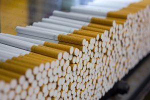 Tembakau industri2