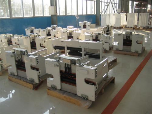 Tampilan pabrik11