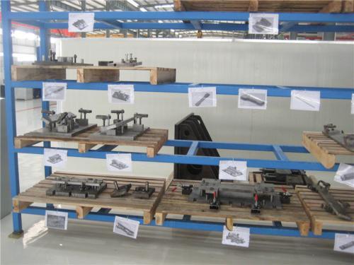 Tampilan pabrik16